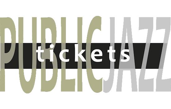 ticket.publicjazz.de